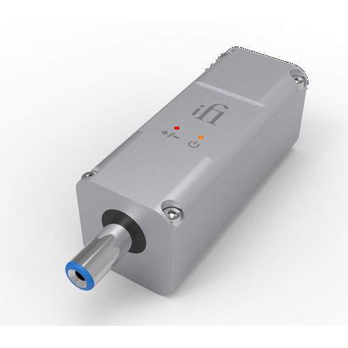 Filtr do zasilacza ifi DC iPurifier