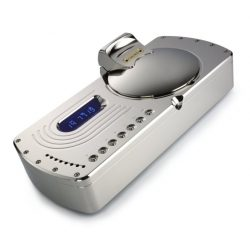 Odtwarzacz CD Chord ONE