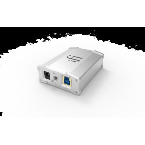 Zasilacz ifi nano iUSB3.0
