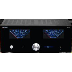 Wzmacniacz Advance Acoustic X-i125