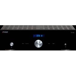 Wzmacniacz Advance Acoustic X-i105