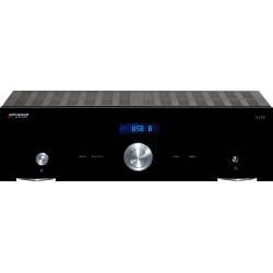 Wzmacniacz Advance Acoustic X-i75