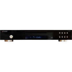 Odtwarzacz CD Advance Acoustic X-Cd5