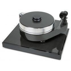 Gramofon Pro-Ject RPM 10 Carbon