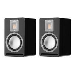 Kolumny AudioVector QR3
