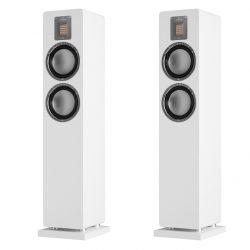 Kolumny AudioVector QR 3
