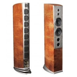 Kolumny AudioVector R 11 Arrete