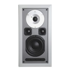 Kolumny AudioVector Onwall Super