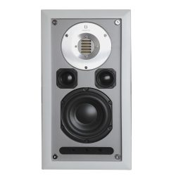 Kolumny AudioVector Onwall Signature