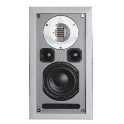 Kolumny AudioVector Onwall Signature