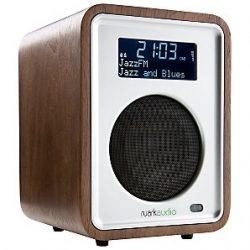 System muzyczny Ruark Audio R1 Mk3