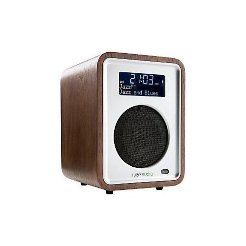 System muzyczny Ruark Audio R1