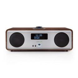 System muzyczny Ruark Audio R2 Mk3