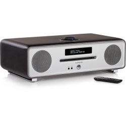 System muzyczny Ruark Audio R4 Mk3
