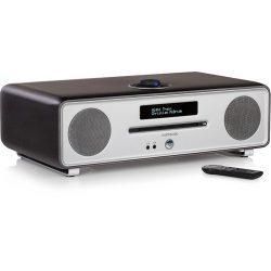 System muzyczny Ruark Audio R4