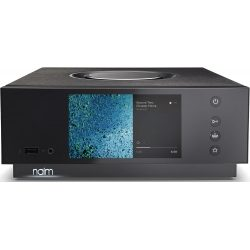 System all-in-one Naim Uniti Atom