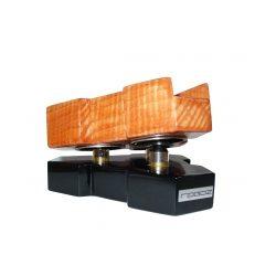 Platforma antywibracyjna Rogoz audio 3T1/BBS