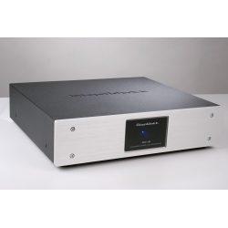 Kondycjoner sieciowy Gigawatt PC-2 EVO+ (LC-1 MK3+)