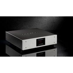 Kondycjoner sieciowy Gigawatt PC-3 EVO+ (LC-2 MK3)