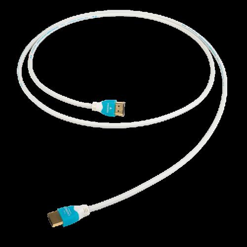 Interkonekt HDMI Chord C-view 0,75m