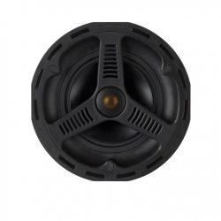 Głośnik Monitor Audio AWC265