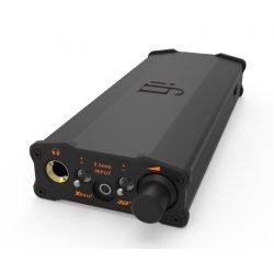 Dac&Amp ifi micro iDSD BL