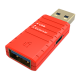Filtr USB ifi iDefender3.0
