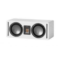 Kolumna AudioVector QR C