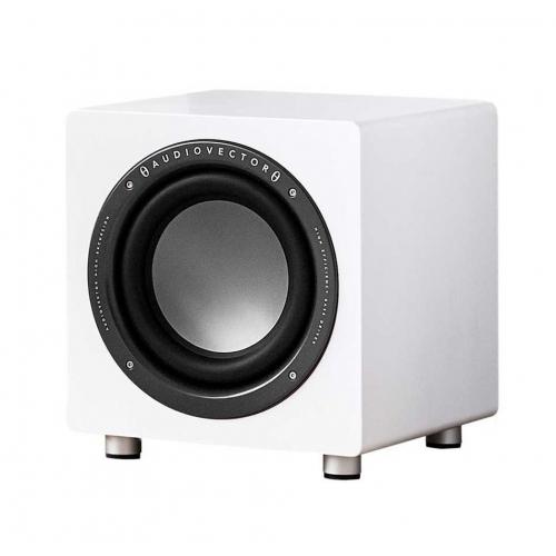Kolumna AudioVector QR SUB