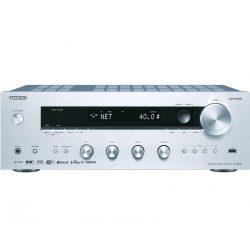 Amplituner Onkyo TX-8270