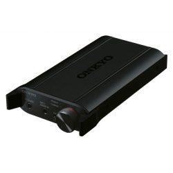 Przenośny wzmacniacz&dac słuchawkowy Onkyo DAC-HA200