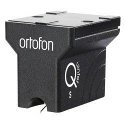 Wkładka Ortofon Quintet Black S