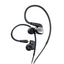 Słuchawki AKG N40