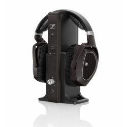 Słuchawki Sennheiser RS 185