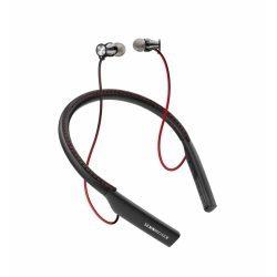 Słuchawki Sennheiser Momentum Wireless M2 IEBT