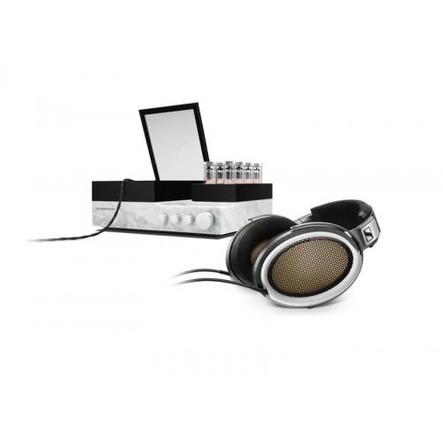 System słuchawkowy Sennheiser HE 1