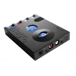 Dac&Amp Chord Hugo 2