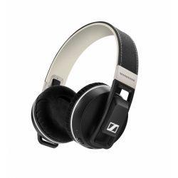 Słuchawki Sennheiser Urbanite XL Wireless