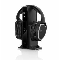 Słuchawki Sennheiser RS 165