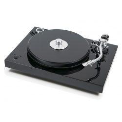 Gramofon Pro-Ject 2Xperience SB S-Shape