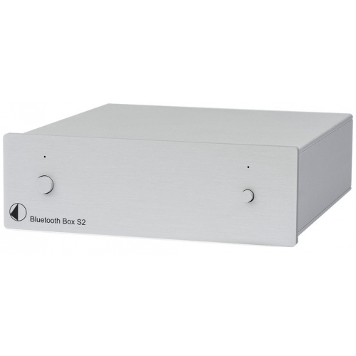 Moduł bluetooth Pro-Ject Bluetooth Box S2