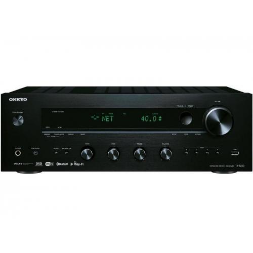 Amplituner Onkyo TX-8250