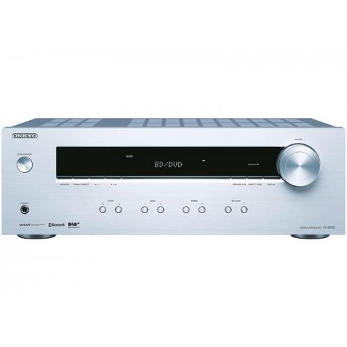 Amplituner Onkyo TX-8220