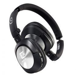 Słuchawki Ultrasone Go Bluetooth