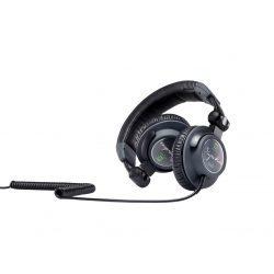Słuchawki Ultrasone Signature DXP