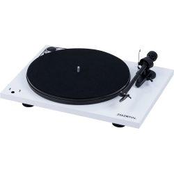 Gramofon Pro-Ject Essential III SB