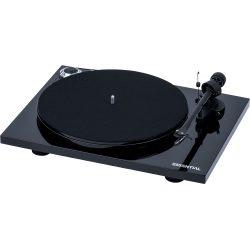 Gramofon Pro-Ject Essential III Bluetooth