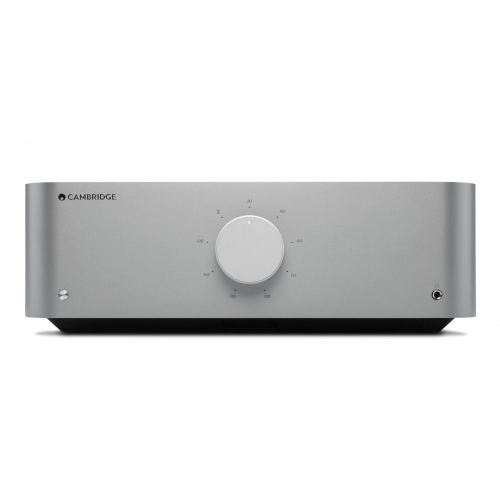 Wzmacniacz Cambridge Audio Edge A