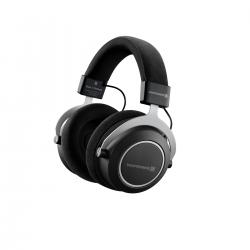 Słuchawki Beyerdynamic Amiron wireless
