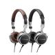 Słuchawki Beyerdynamic Aventho wireless
